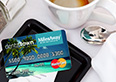 With a Dentaltown MilesAway® MasterCard® you'll earn reward points every time you make a purchase with your card. Townies who sign up get 10,000 reward points.