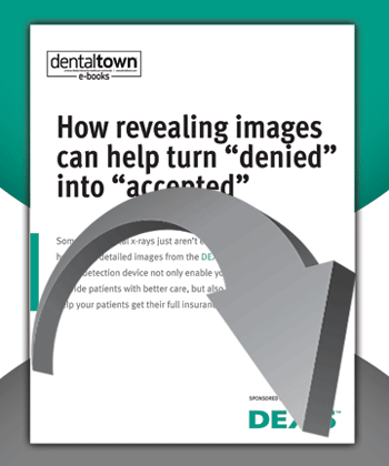 """How Revealing Images Can Help Turn """"Denied"""" Into """"Accepted"""""""