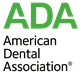 ADA Annual Meeting