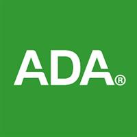 ADA ADA 2018