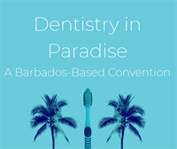 Dentistry in Paradise Barbados