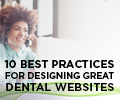 ProSites Free eBook: The Keys to a Great Website
