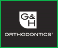 G&H Orthodontics Looking to change your go-to mini twin?