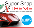 Introducing Super-Snap X-Treme.