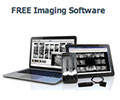 Free Advanced Imaging Software
