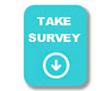 Annual Office Manager Survey