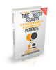 Definitive Guide To Practice Success