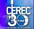 Get Early Bird pricing now to CEREC 30