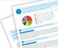 Readiness Report: Top Practice Challenge