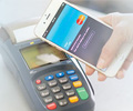 Prepare for Apple Pay & Chip Card Accept
