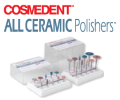 Introducing Cosmedent's New All Ceramic