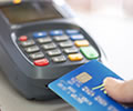 Credit Card Processing Deadline