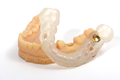 Make the Move to Digital Dentistry Today