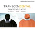 SIrona Transcendental Treatment Centers