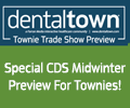 Dentaltown Make the Most of the 2016 CDS Midwinter!
