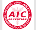 Hoissen AIC Education for Implant Dentistry