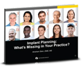 INSTRUMENTARIUM DENTAL What's Missing In Your Practice?