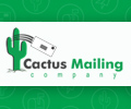 Cactus Mailing Company New Patient Marketing