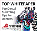 Patient Newsd Top dental marketing tips for dentists