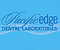 Pacific Edge Dental Laboratories  A Special Offer