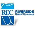 Riverside Dental Ceramics Extend your personal offer from RDC