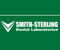 Smith Sterling Dental Laboratories Save on BruxZir Restorations