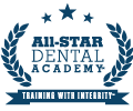All-Star Dental Academy All-Star Front Office Training
