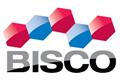 BISCO View Video:  Bonding to Zirconia