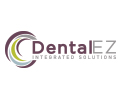 DentalEZ Your DSO Partner in Success!