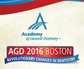 AGD 2016 Boston Registration is Now Open AGD 2016 Boston Registration is Now Open