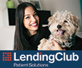 Lending Club Patient Solutions Smile makeovers with low monthly payment