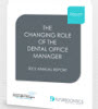 2015 Office Manager Survey Results