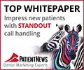 Patient News 7 Tips to Improve New-Patient Calls