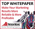 Patient News Reliable & Profitable Marketing Results