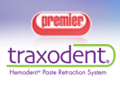 Premier Dental Go Cordless, Increase Productivity