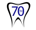 Pulpdent 70 Years of Heroic Dentistry