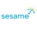 Sesame Communications Visit Sesame at the ADA Annual Meeting!