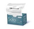 Premier Solo Diamond® Request a Sample Pack