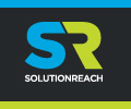 Solutionreach Brief survey for Starbucks gift card
