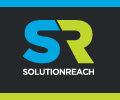 Solutionreach Download eBook - 38 Questions to Ask