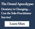 Freedom Founders The Dental Apocalypse