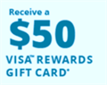 Lighthouse 360 Demo Lighthouse 360 & Get a $50 Visa