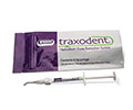 Premier Dental Traxodent – Special Promotion 2+1 Free