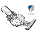 DryShield Autoclavable All-in-One Isolation...