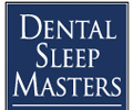 See More Sleep Patients, Make More Money