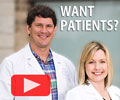 Maximize New Patients w/ Direct Mail