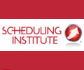 The Scheduling Institute [Download] 1 Guide + 9 Steps = 40% Boost