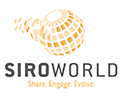 Dentsply Sirona REGISTRATION TO SIROWORLD FILLING UP!