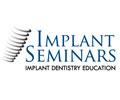 Implant Seminars  Generate $250,000 More This Year