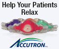 Accutron, Inc. Request Samples!